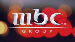 بيان رسمي يكشف حقيقة إطلاق إم بي سي قناة خاصة بلبنان