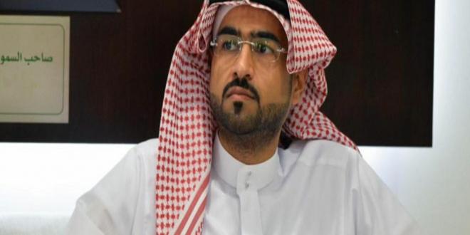 الأهلي يقول كلمته الأخيرة للتألق في الموسم الجديد   صحيفة المواطن الإلكترونية