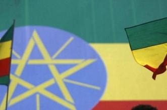 إثيوبيا تطرد قياديين بالحركات المسلحة اجتمعا بمنزل مسؤول المخابرات القطرية - المواطن