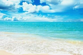 نزول البحر يُنهي حياة مسنّ أمريكي - المواطن
