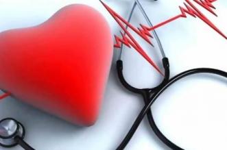 نصيحة مهمة لمرضى القلب.. صحتك أغلى ما لديك - المواطن