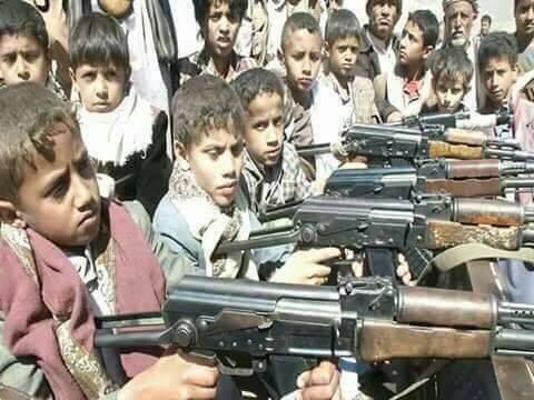 جريمة الحوثي الأبشع