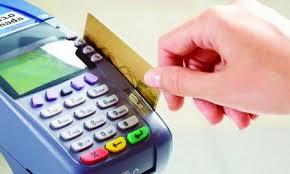 بدء إلزام المطاعم بتوفير وسائل الدفع الإلكتروني