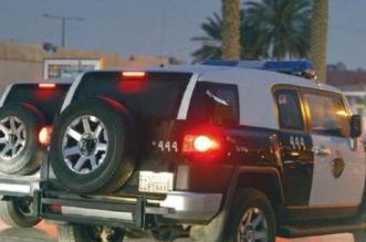 الإطاحة بتشكيل عصابي نفذ جرائم سطو واعتداء بمنطقة مكة - المواطن