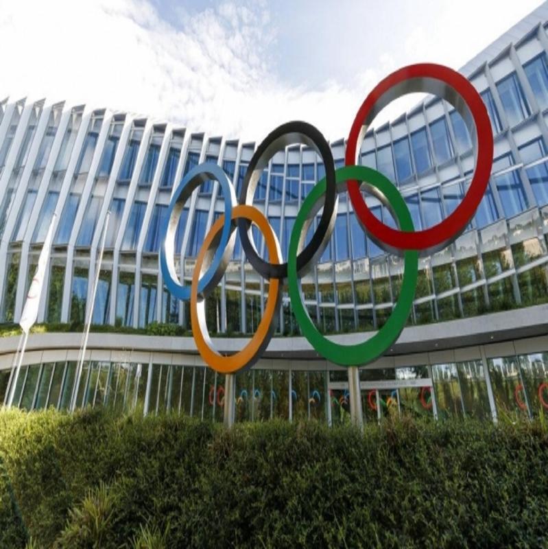 كورونا لا يُهدد إقامة أولمبياد طوكيو 2020
