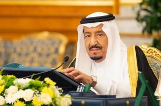 إنفاذًا لتوجيهات الملك سلمان.. تمديد هوية مقيم للوافدين داخل السعودية وخارجها بدون مقابل - المواطن