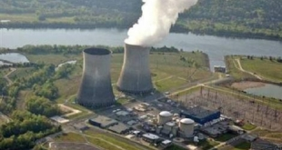 أمريكا: عدم امتثال إيران لتحقيقات الطاقة الذرية يثير شكوكًا خطيرة