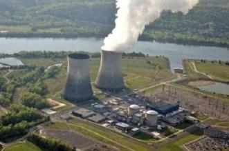ألمانيا وفرنسا وبريطانيا: عزم إيران على رفع التخصيب مخالف للاتفاق النووي ومقلق - المواطن