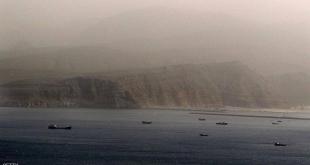 الجامعة العربية: يجب حماية إمدادات الطاقة بالخليج