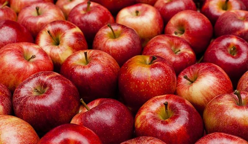 لأجل صحة القلب .. تفاحة واحدة لا تكفي