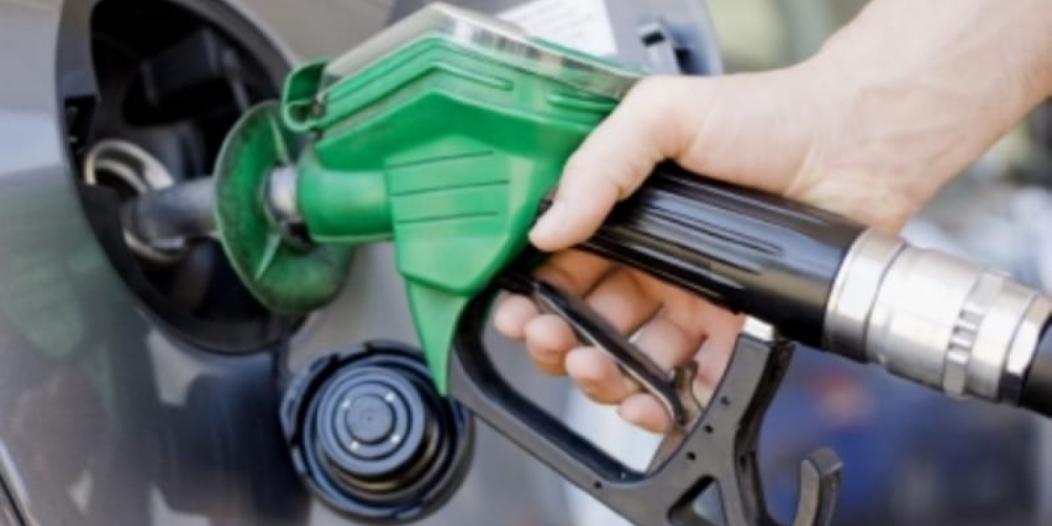 حساب المواطن : تمت تغطية زيادة البنزين
