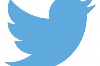 تويتر 2 1