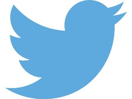 تويتر يحلل نفسية مستخدميه: شخص من كل 5 يعاني الوحدة!