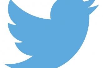 تويتر يبدأ حذف الحسابات غير النشطة - المواطن
