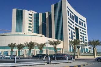 بدء القبول في جامعات الرياض الحكومية يوم الثلاثاء للطلاب والأربعاء للطالبات - المواطن