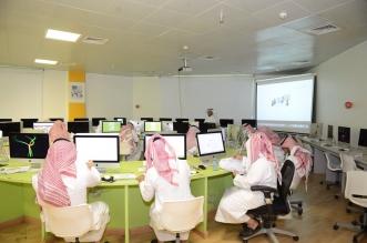 بدء توطين الوظائف التعليمية اليوم لتوفير 28 ألف وظيفة للمواطنين - المواطن
