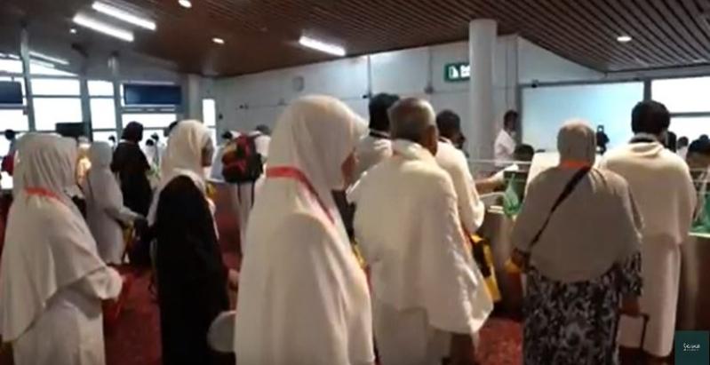 ماليزيا تمنع الحج هذا العام رسميًا بسبب كورونا