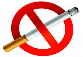 الراجحي يعتمد دليل حظر التدخين في أماكن العمل - المواطن