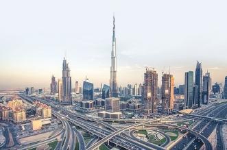 #الإمارات : جميع المنتجات في الأسواق مطابقة للمواصفات - المواطن