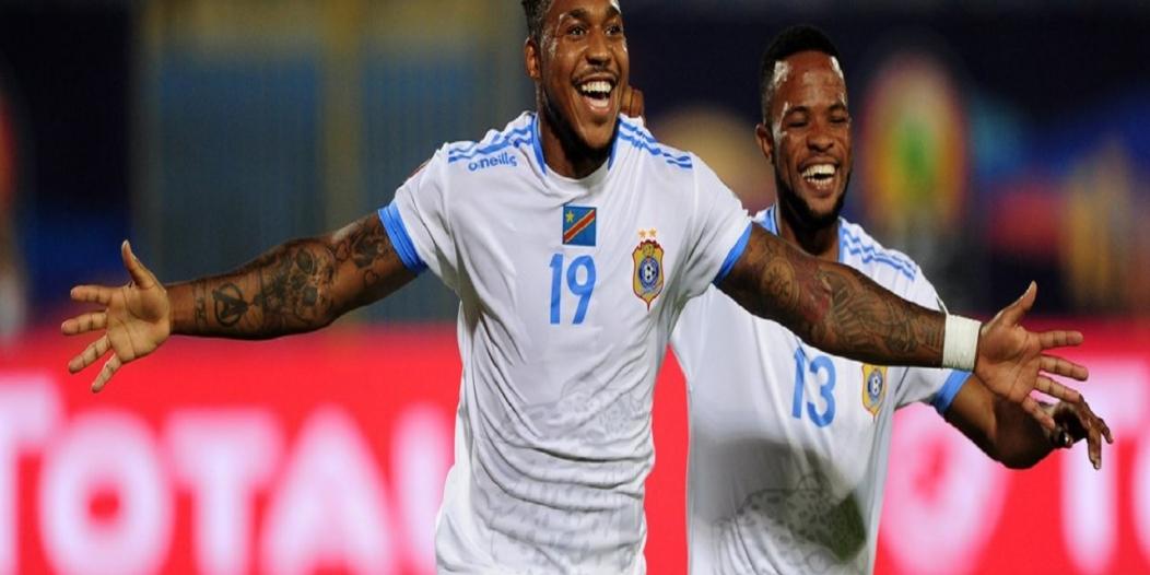 الكاف ينفي استبعاد الكونغو من كأس الأمم الإفريقية