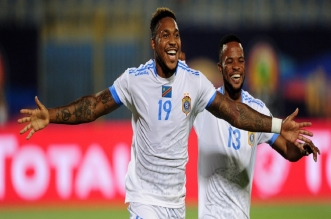 الكاف ينفي استبعاد الكونغو من كأس الأمم الإفريقية - المواطن