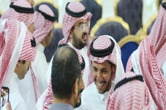 اعتماد إدارة النصر برئاسة السويكت - المواطن