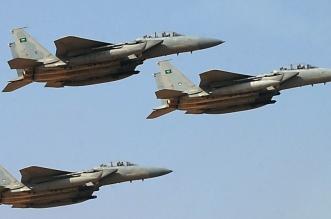 طائرات عسكرية