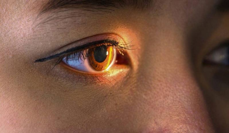 الملك خالد للعيون ينفي مزاعم علاج أخصائية 22 مكفوفًا