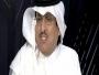 الإعلامي محمد الدويش