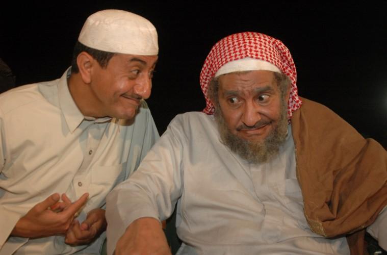 جمهور ناصر القصبي وعبدالله السدحان يطالب بالتهدئة