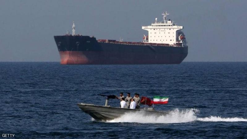 خارجية فرنسا: على إيران خفض التصعيد