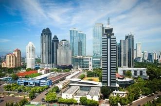 7 نصائح وتحذيرات للمواطنين من السفارة في إندونيسيا - المواطن