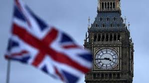 بريطانيا ترفض دفع 25 مليون دولار فوائد لإيران
