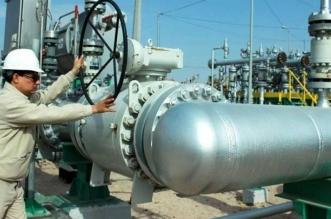 اتفاق مع شيفرون بشأن المنطقة المقسومة وإنتاج النفط يتضاعف - المواطن
