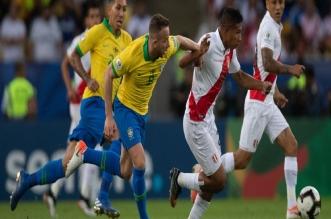 منتخب البرازيل بطلًا لـ كوبا أمريكا 2019 - المواطن