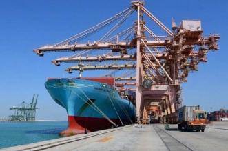 موانئ تصدر ترخيصاً موحداً لأكبر مشغل أسطول سفن حاويات في العالم