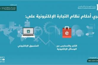 مكسب هام في نظام التجارة الإلكترونية - المواطن