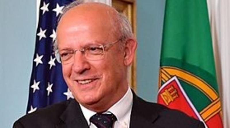 البرتغال تعلق تأشيرات دخول الإيرانيين