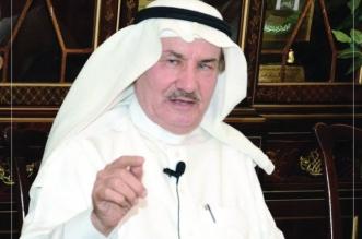 وزارة الإعلام تنعى عبدالرحمن الشبيلي - المواطن
