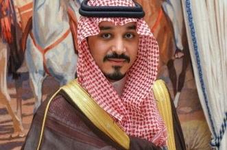 سفير المملكة لدى لندن: إيران مسؤولة عن هجوم أرامكو بشكل شبه مؤكد - المواطن