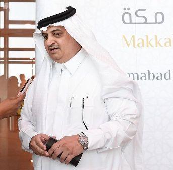 سفير المملكة لدى باكستان: مبادرة طريق مكة إنجاز ضمن منظومة خدمات ضيوف الرحمن