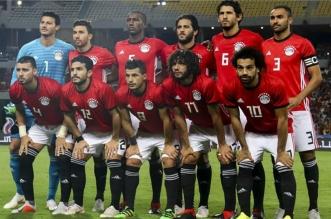 إعلان يُثير غضب جمهور مصر - المواطن