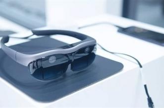 فيفو تكشف عن نظارة للواقع المعزز بتقنية 5G - المواطن