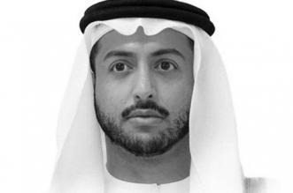 وفاة الشيخ خالد بن سلطان القاسمي نجل حاكم الشارقة - المواطن