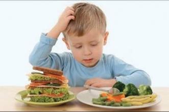 طرق زيادة شهية الطفل.. وعلاج مشكلة النحافة - المواطن