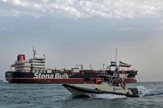 إيران واستهداف الناقلات البحرية في الخليج العربي.. ما المستقبل؟ - المواطن