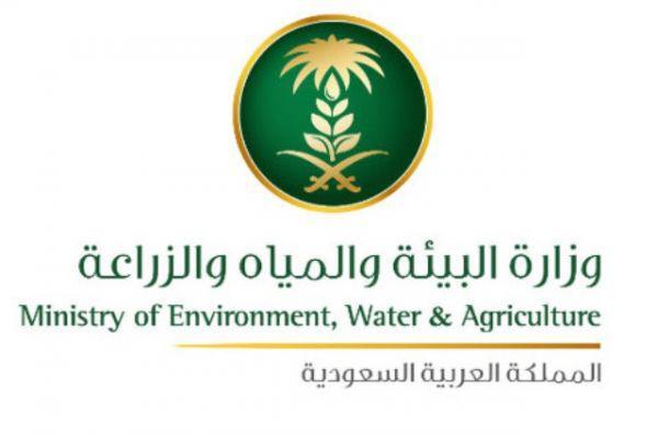 افتتاح فرع لوزارة البيئة ببارق