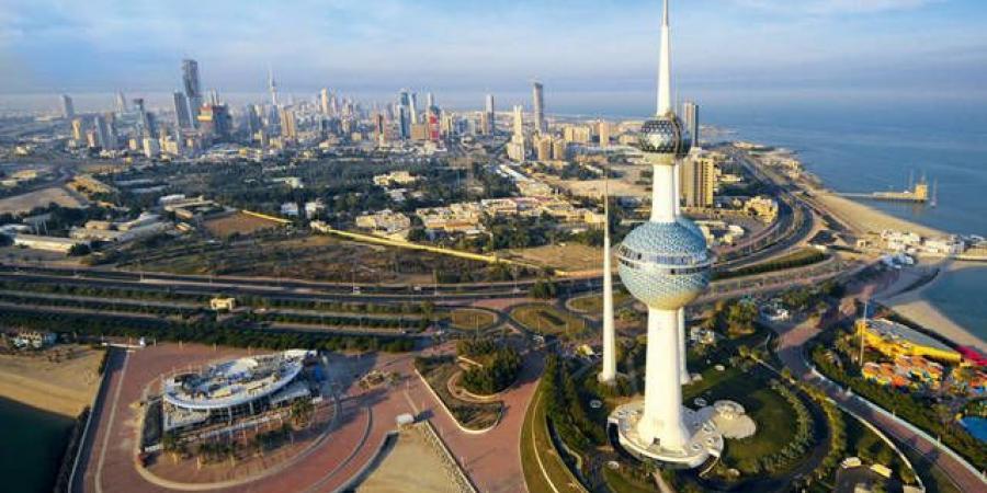 منهم حليمة بولند.. 10 مشاهير متهمون بغسل الأموال في الكويت