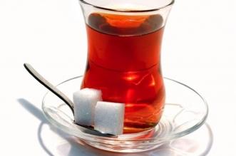 هل السكر ضروري لشرب كوب الشاي؟ - المواطن