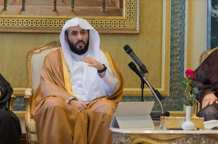 وزير العدل لـ قضاة الاستئناف : لا تنازل عن تسبيب الحكم